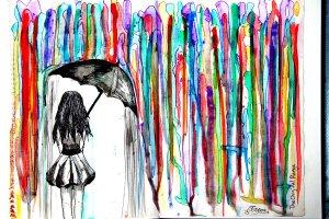 rainbow_rain_by_theoriginalranga-d5pn99g